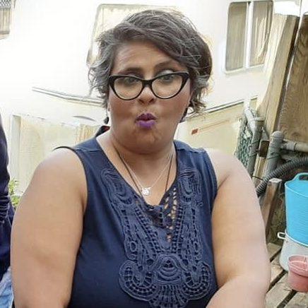Aarti-ayurvedic-chef-testimonial